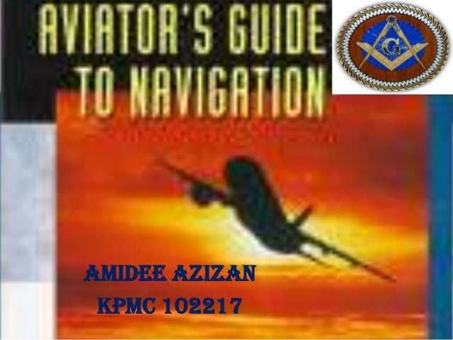 AMIDEE AZIZAN KPMC 102217