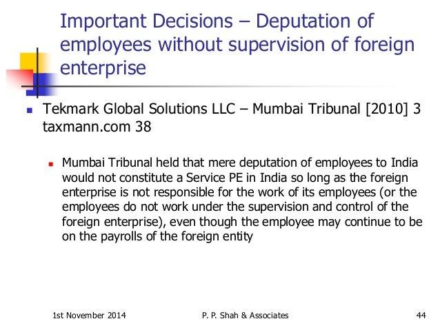 MUMBAI CENTRAL CPE STUDY CIRCLE OF WIRC