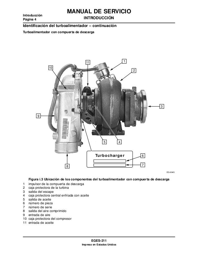 Dt466 Navistar Manual