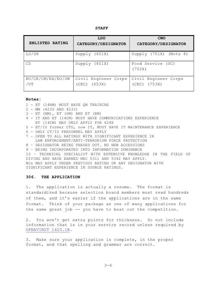 bu law resume handbook