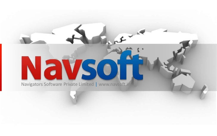 Navigators Software Private Limited | www.navsoft.in