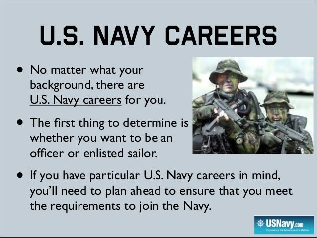 The Navy divides jobs into E classifications, or rates, from E1-E9, with E-9 being the highest paid and highest chain of command. This article will focus on the highest paying positions between E.