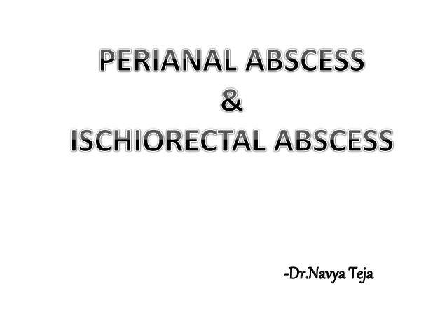 -Dr.Navya Teja