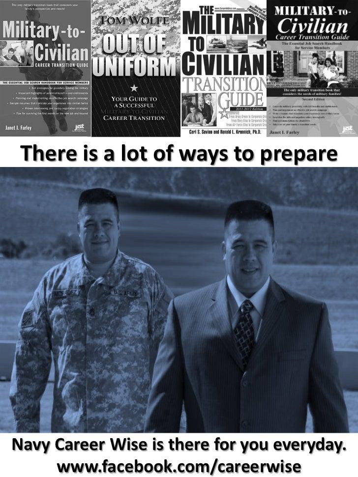 Navy career wise ad maker vertical Slide 2