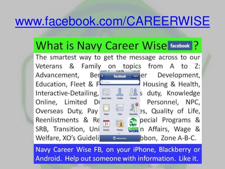 PPT - Navy Enlisted Advancement System (NEAS) PowerPoint ...