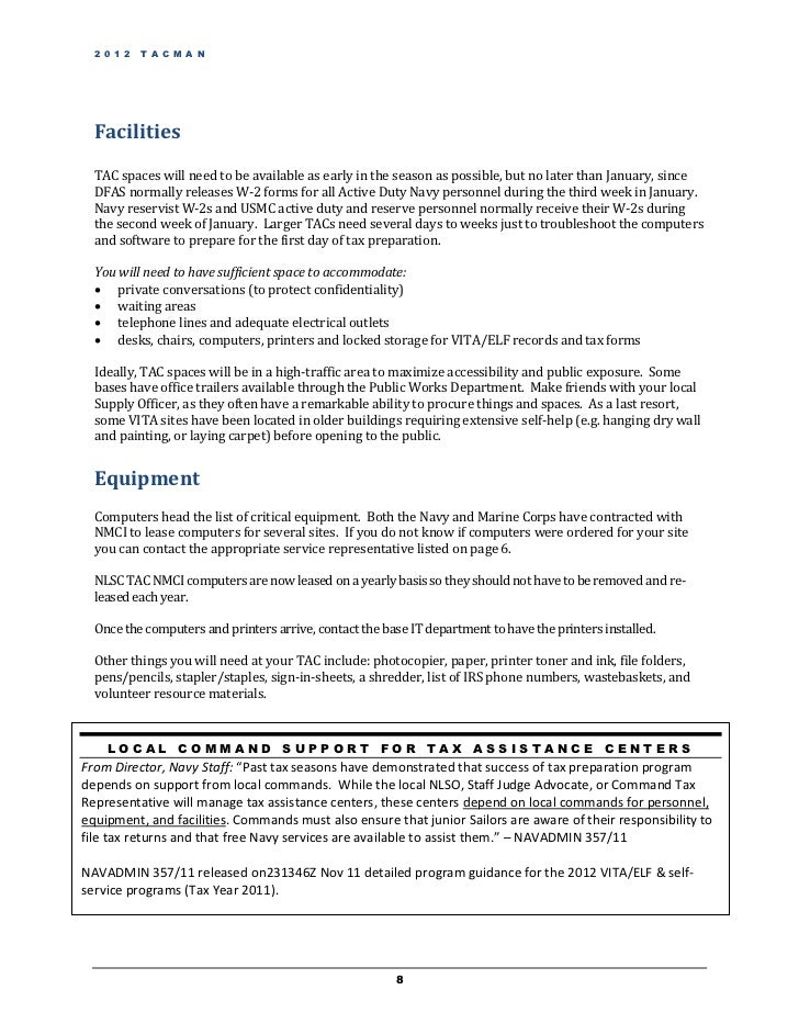 Navy JAG tax handbook 2012 Free Sample Tax Forms on sample registration form, sample contract form, sample procurement form, sample claim form, sample audit form, sample employment form, sample loan form, sample arbitration form, sample training form, sample w-2 form, sample insurance form, sample request form, sample service form, sample performance improvement form, sample health form, sample shipping form, sample legal form, sample application form, sample advertising form, sample risk management form,