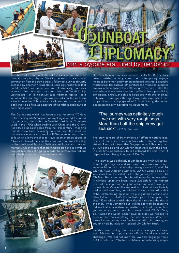 Navy Ship Horn Sound