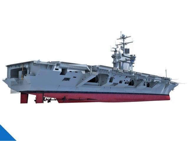 navy ships 3d models