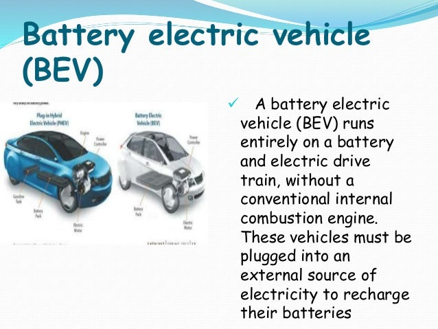 classifications of hybrid electric vehicles essay Power electronics industry - essay and electric/hybrid vehicles combined with a qualitative analysis efface and every aspect of the classifications done.