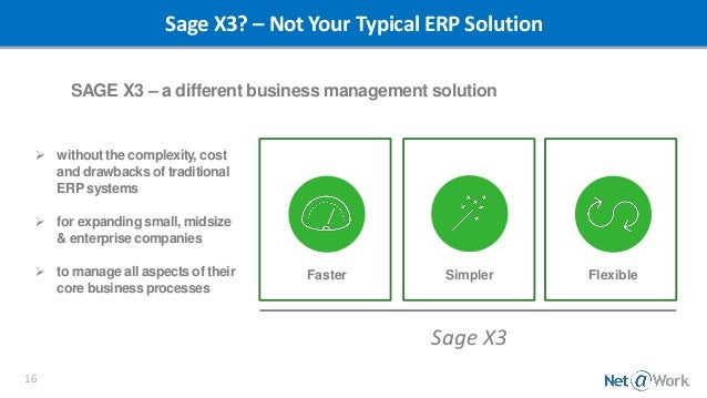 how to change user to admin in sage 300