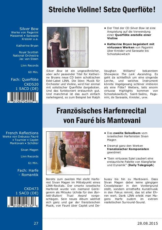 Niedlich Menschliches Herz Diagramm Ohne Etiketten Bilder - Anatomie ...