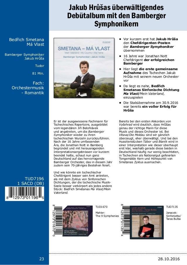 Dating-Website Bewertungen 2013 uk
