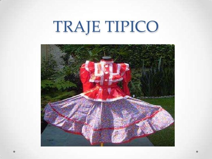 Diversidad Cultural De Mexico Trajes Tipicos De Nayarit
