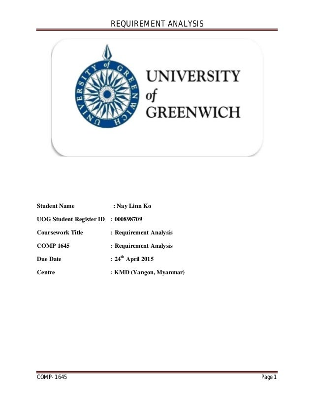 Top admission paper ghostwriting service for college