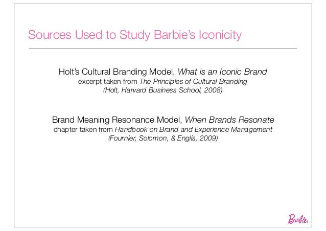 iconic brands dissertation Recent dissertation titlesinfluence of childhood environments on consumer behavior chiraag mittal (2016)perceptions of power in brands and an investigation into.