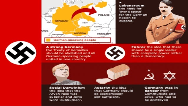 the rise and influence of hitler across the globe Power and influence of adolf hitler a fine example of a leader with power is adolf hitler who was famous for his (pennsylvania state university world.
