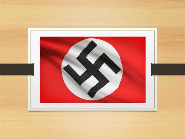 • O símbolo da suástica, por vezes é associado ao nazismo. • A suástica é um símbolo religioso presente em diversas cultur...
