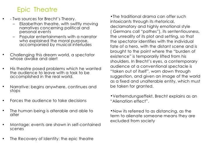 nazi germany theatre rh slideshare net Epic Theatres Pizza Epic Movie Theatre