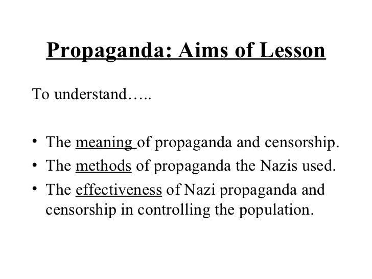 Worksheets Propaganda Techniques Worksheet Answers propaganda worksheets rringband techniques delibertad