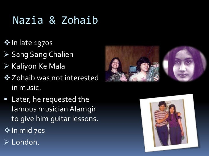Aag Nazia Hassan mp3 download