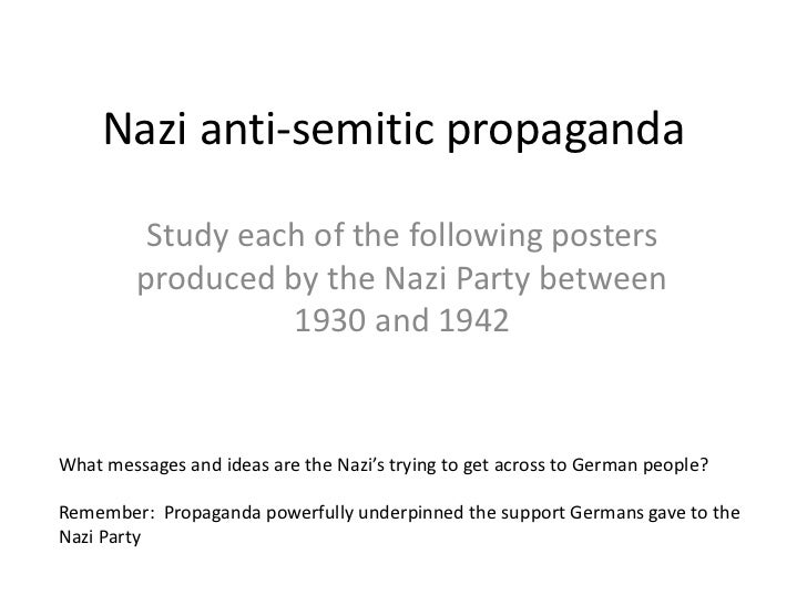 an analysis of the sartres anti semite and jew Need writing anti semite and jew essay use our essay writing services or get access to database of 26 free essays samples about anti semite and jew signup now and.