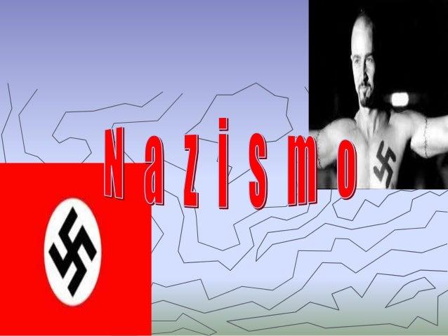 Fundación del Partido Nazi, en 1920.