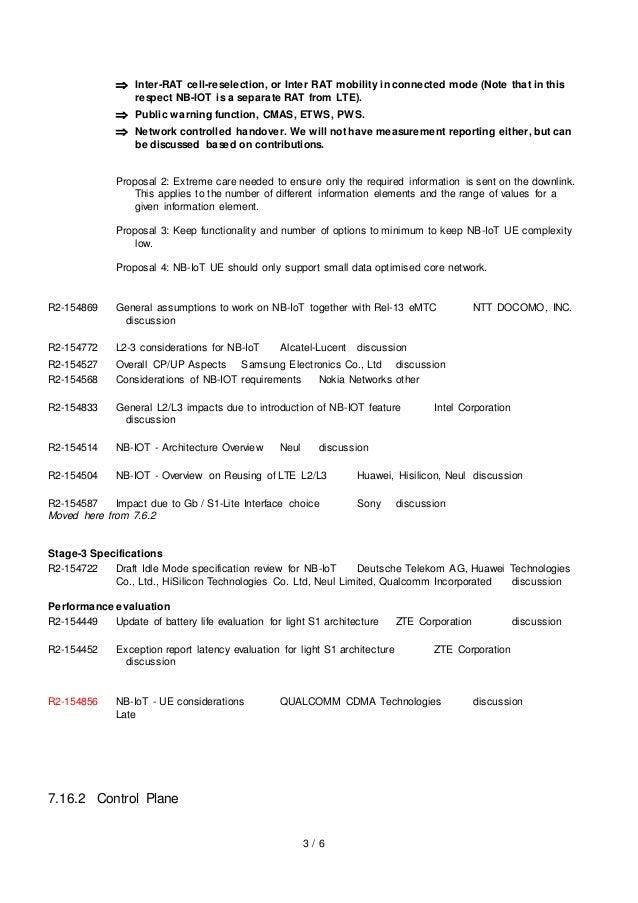 telemarketer resume sample