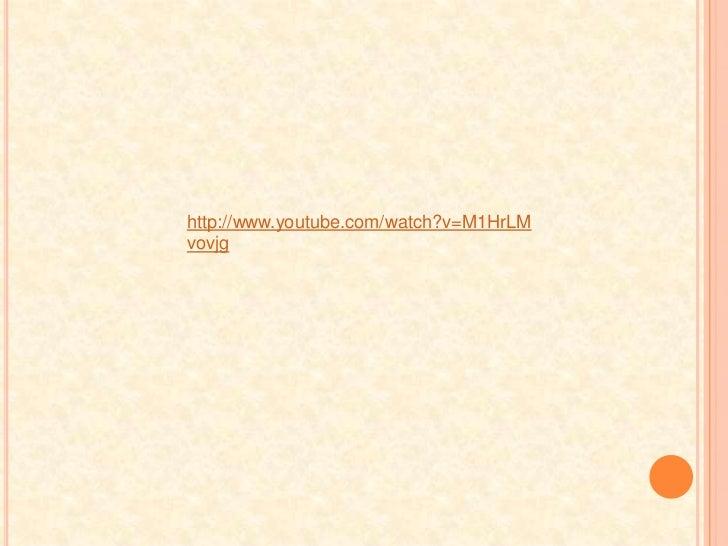 http://www.youtube.com/watch?v=M1HrLMvovjg