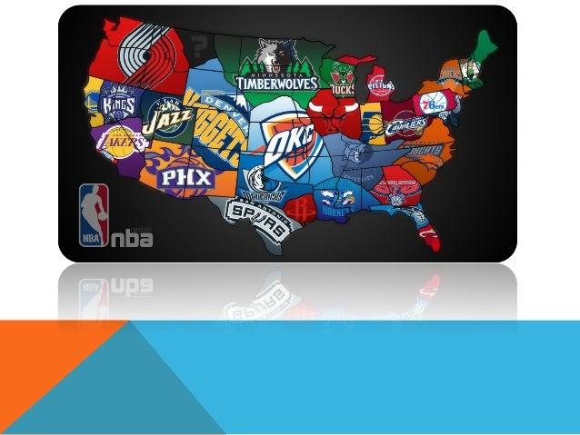 NBA Live Stream - 웹