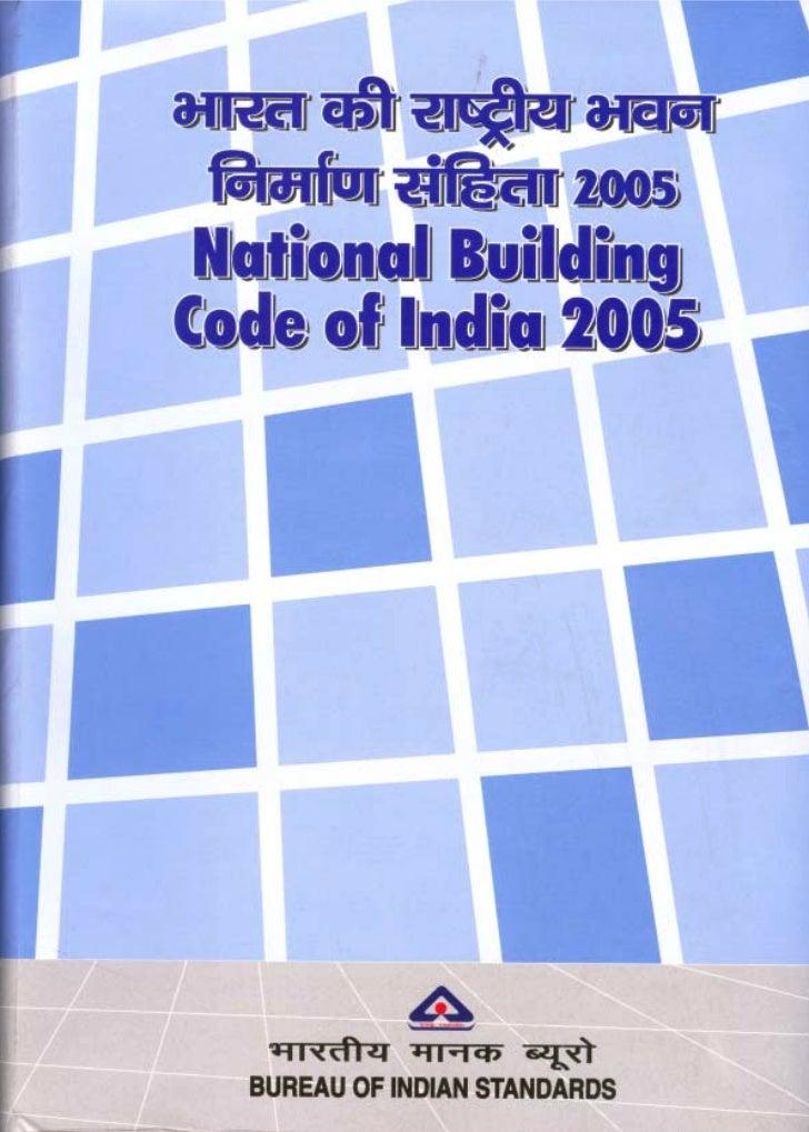 Bbmp Building Bye Laws 2012 Pdf