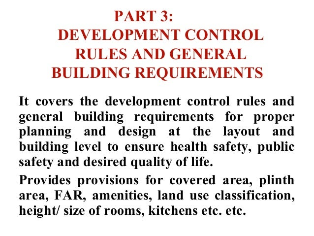 the history of building codes and American's relationship with building codes has always revolved around disasters, starting with the original boston building code which outlawed thatched roofs and wooden chimneys in 1631 fire safety also inspired new building codes after the disastrous fires in london in 1666 and chicago in 1871.