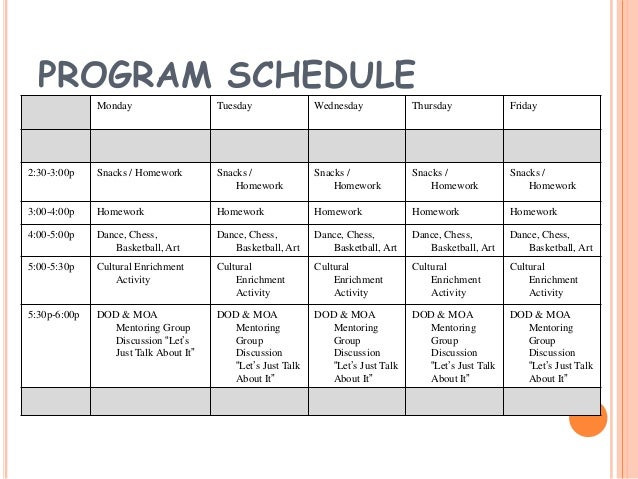 exercise 4 2 portland after school program Your roadmap to a healthier, happier you kick start your new year with this 12-week fitness program designed by ace, to build total body strength, enhance cardiovascular endurance, gain muscular definition, lose weight, improve health and increase energy.