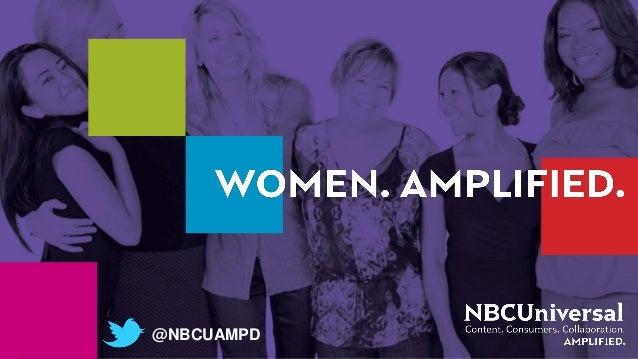 @NBCUAMPD