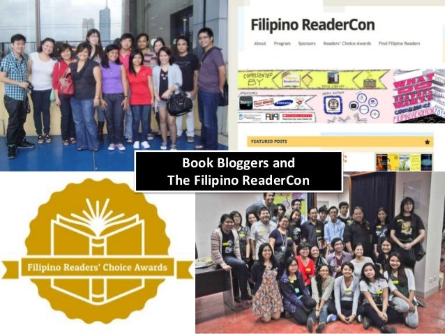 filipino teenagers reading habits 9 good reading habits besides learning reading strategies, readers learn good reading habits these behaviors should come naturally, just like eating every day.