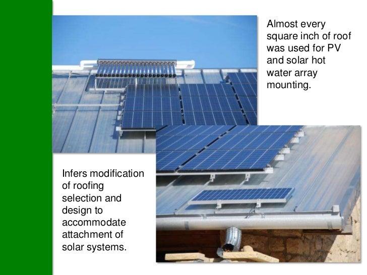 Indoor Environmental Quality, 15 of 15 possiblepoints: EQ Prerequisite 2   EQ Prerequisite 1, Minimum IAQ Performance   EQ...