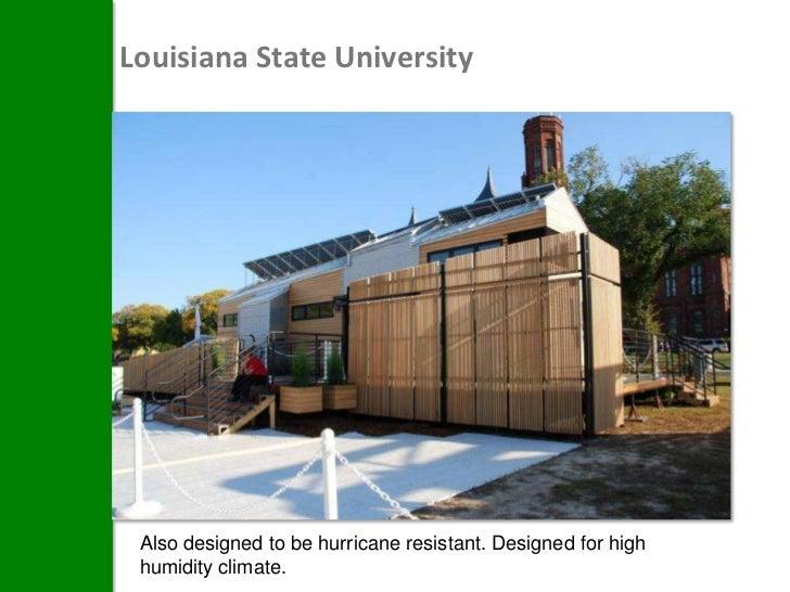 "Sustainable Sites                    People, ""Use"" +                    Transportation                                    ..."
