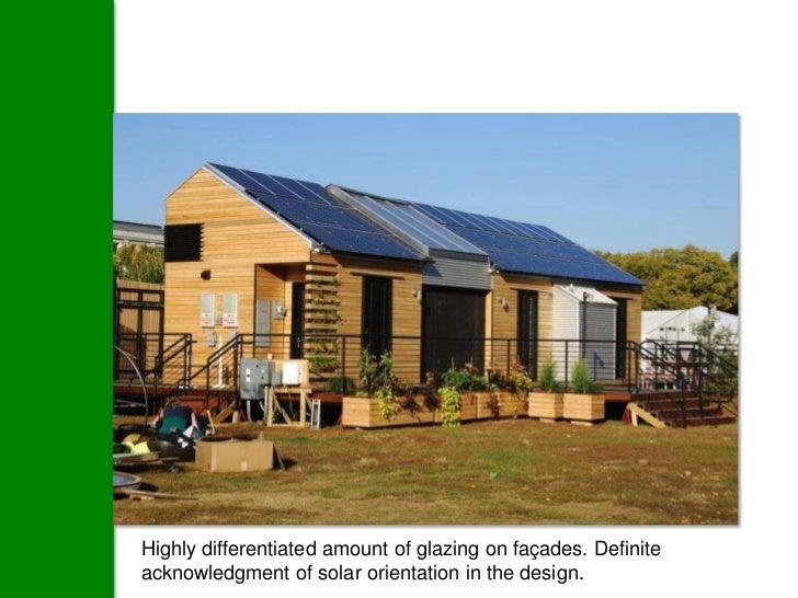Sustainable Sites                                           Landscape                                             + Site  ...