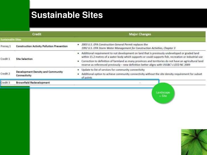 Green Building Envelopes 101 from NBEC
