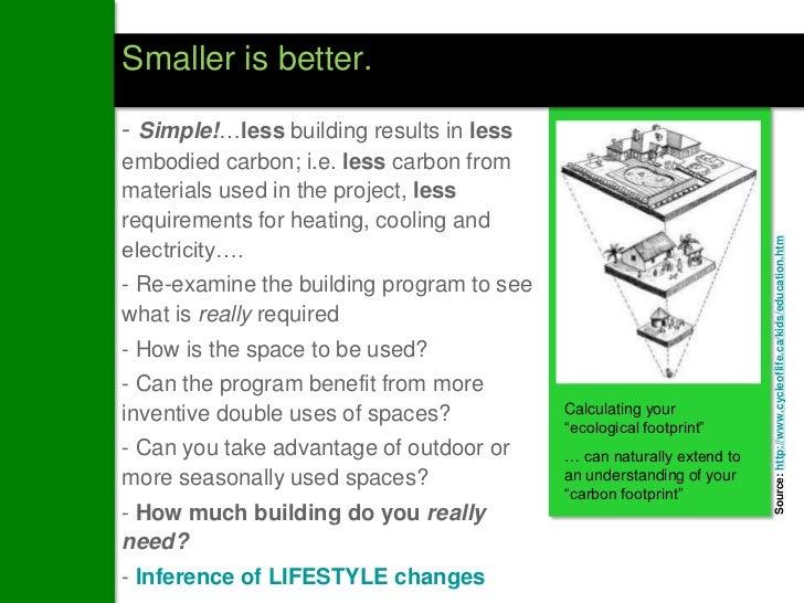 Aldo Leopold Legacy Center   Baraboo, WisconsinThe Kubala Washatko ArchitectsLEEDTM Platinum 2007Technical information fro...