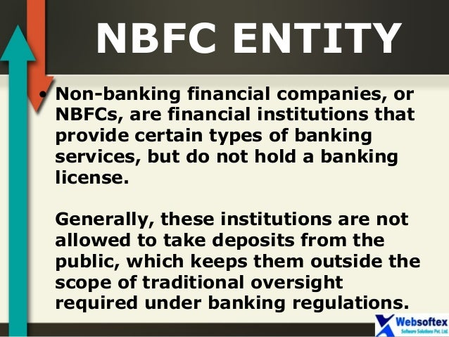 nbfc example