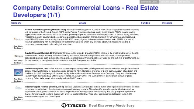 Dda registration money loan picture 8