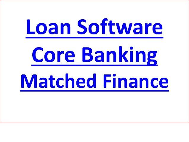 Money now loan bad credit image 5