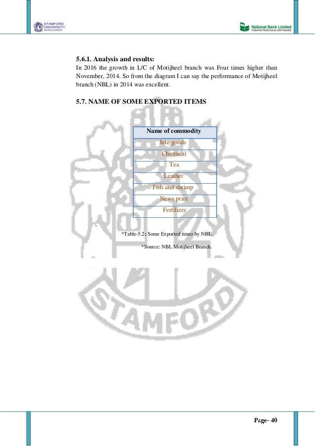 foreign exchange report pdf