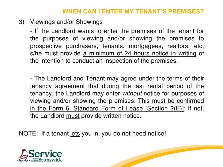 Intent to vacate apartment letter template costumepartyrun renovation eviction notice gallery download cv letter thecheapjerseys Choice Image