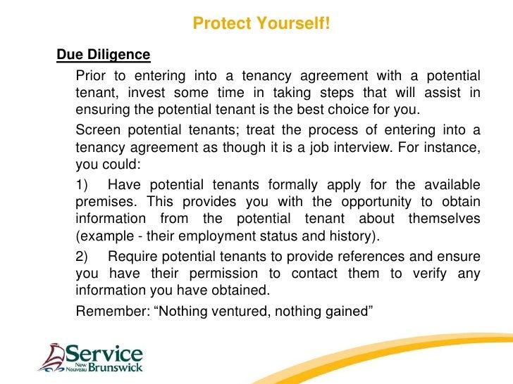 residential tenancies act 2010 pdf