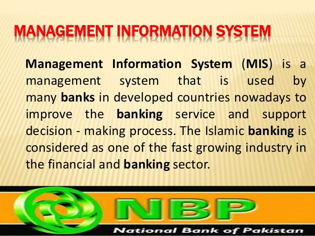 List of Abbreviations used in Banking Industry