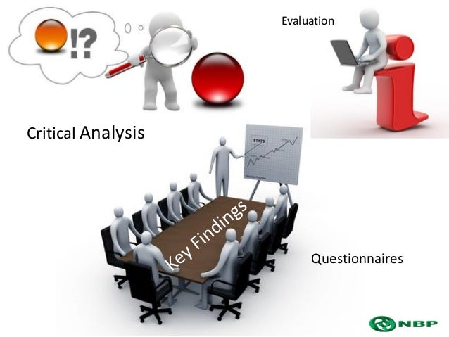 pest analysis of bank al falah Swot analysis vs pest analysis, advantages and disadvantages of swot and pest and how to use the information from these analysis in projects.