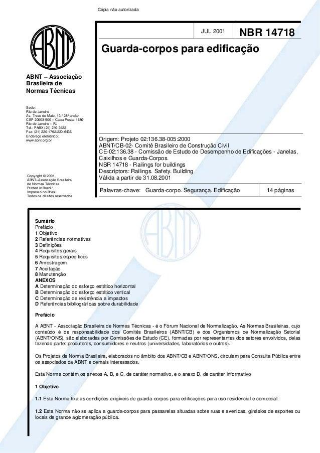 Sede: Rio de Janeiro Av. Treze de Maio, 13 / 28º andar CEP 20003-900 – Caixa Postal 1680 Rio de Janeiro – RJ Tel.: PABX (2...