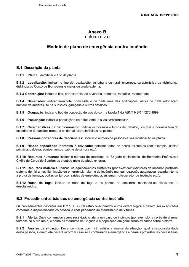 15219 pdf nbr