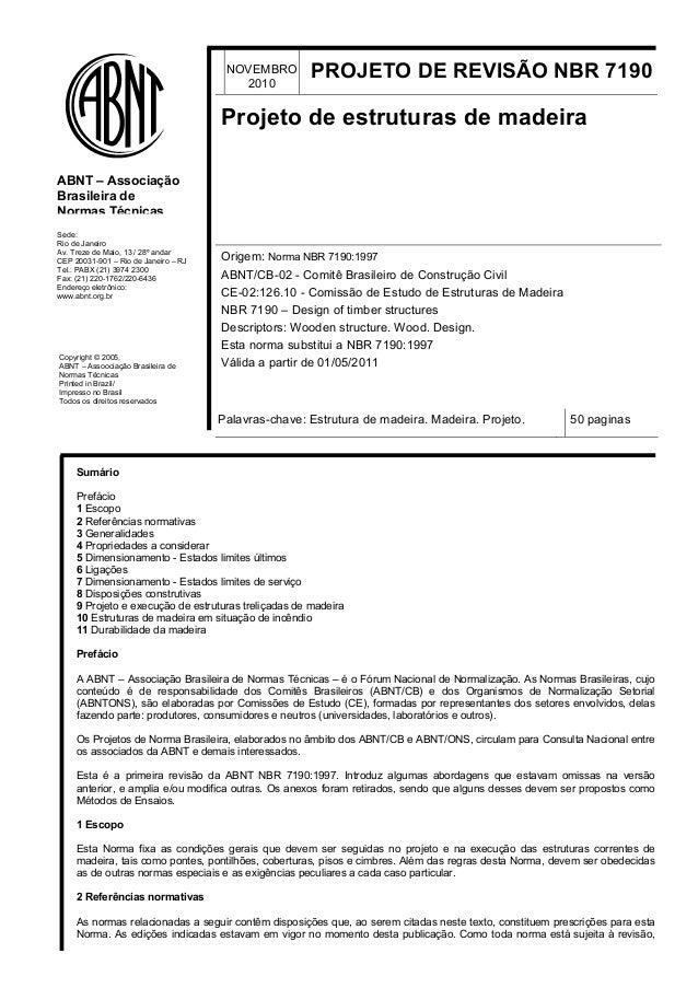 Sede: Rio de oJaneir Av. Treze de Maio, 13 / 28º andar CEP 20031-901 – Rio de Janeiro – RJ Tel.: PABX (21) 3974 2300 Fax: ...